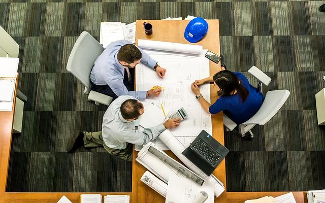 7 טיפים לארגון חכם ויעיל של העסק שלכם