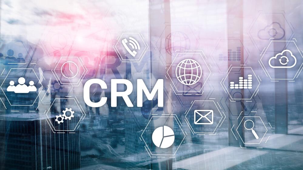 מערכת לניהול לקוחות CRM – למי זה מתאים?
