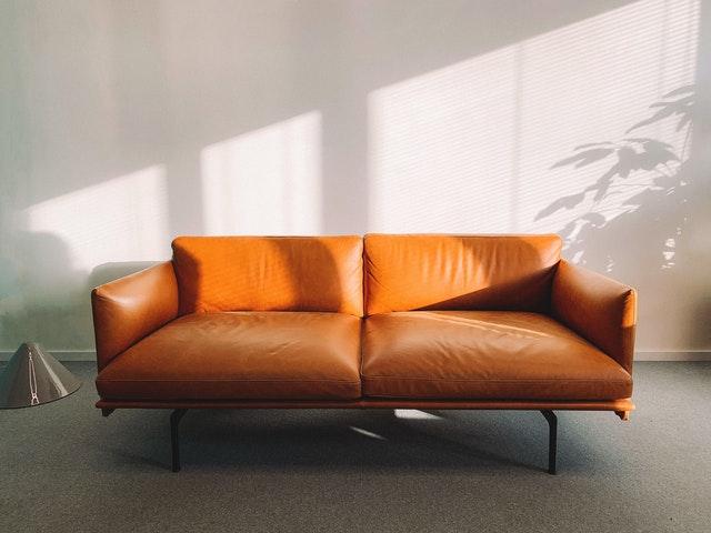 איזה סגנון ספה הכי מתאים לכם?